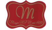 Mayer Gruppe